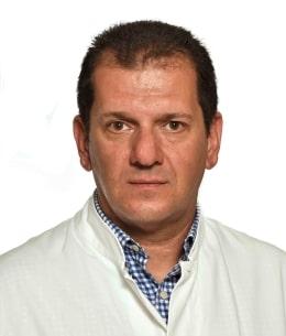Đino Varga, dr.med.