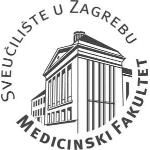 Medicinski fakultet u Zagrebu