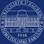 Sveučilište u Zagrebu Stomatološki fakultet