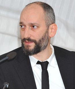 Branimir Čulo, dr.med.