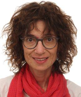 Ivana Župetić, dr.med.