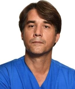 Marko Slavica, dr.med.