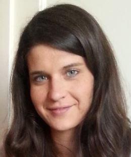 Tamara Rihtar, dr.med.